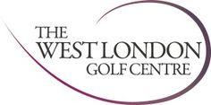 The West London Golf Centre, Northolt
