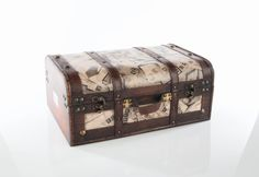Dekorationskisten | myboxes.at Decorative Boxes, Home Decor, Crate, Products, Decorations, Homemade Home Decor, Decoration Home, Decorative Storage Boxes, Interior Decorating