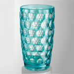 Give Mom the our easy hand washable Acrylic Tumblers this Mother's Day! More Colors Available!