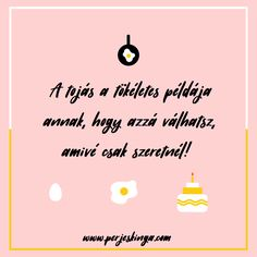 Emo, Movies, Movie Posters, Instagram, Tutorials, Films, Film Poster, Emo Style, Cinema
