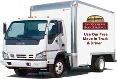 San Clemente Self Storage http://www.sanclementeselfstorage.com/