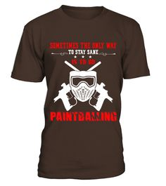 # paintball (222) .  HOW TO ORDER:1. Select the style and color you want: 2. Click Reserve it now3. Select size and quantity4. Enter shipping and billing information5. Done! Simple as that!TIPS: Buy 2 or more to save shipping cost!This is printable if you purchase only one piece. so dont worry, you will get yours.Guaranteed safe and secure checkout via:Paypal | VISA | MASTERCARD