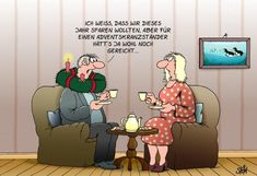 Uli Stein — Cartoons & Fotografie | CARTOONS - ulistein.de Cartoons, Family Guy, Fictional Characters, Stones, Cartoon, Cartoon Movies, Fantasy Characters, Comics And Cartoons, Comic Books