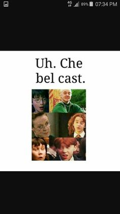 Harry Potter Dolls, Harry Potter Wizard, Harry Potter Tumblr, Harry Potter Anime, Harry Potter Cast, Harry Potter Fandom, Harry Potter Memes, Potter School, Ron And Harry