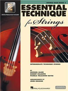 Argent Sterling Bass Alto O Double clarinette contrebasse instrument de musique charme!