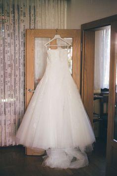 ♥ Pronovias Donaire Kollektion 2014 ♥  Ansehen: http://www.brautboerse.de/brautkleid-verkaufen/pronovias-donaire-kollektion-2014/   #Brautkleider #Hochzeit #Wedding
