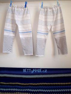 pyžamové kalhoty / pj pants