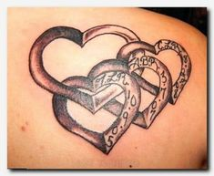 51 meaningful family tattoos - ideas and symbols - tattoos - # family act . - 51 meaningful family tattoos – ideas and symbols – tattoos – # family tattoos # … – 51 me - Tattoo Kind, Tattoo For Son, Tattoos For Daughters, Sister Tattoos, Mother Tattoos For Children, Daughter Tattoos, Tattoos For Grandchildren, Tattoo Girls, Tattoo Baby