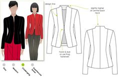 Another suit Ann needs. http://www.stylearc.com.au/stylearc/index.php?page=shop.product_details&flypage=flypage.tpl&product_id=176&category_id=6&option=com_virtuemart&Itemid=41