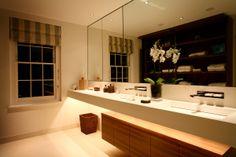 bathroom lighting design by john cullen lighting bathroom lighting designs 69 bathroom lighting design