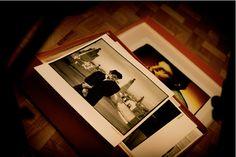 "Antonio Vega documental ""Tu Voz Entre Otras Mil"" Production & comunication"