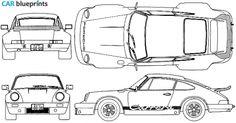 70 Camaro Wiring Diagram together with 1966 F100 Steering Column Diagram additionally 1965 Impala Console Wiring Diagram further 1974 Fj40 Wiring Diagram also Diagram. on 74 nova dash wiring diagram