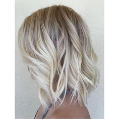 | hair by #habitsylist @kelseycurtis.stylist