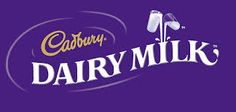 Scrumptious new flavours of Cadburys are delivered to events throughout the UK, on time, everytime Best Chocolate Brands, Chocolate Company, Chocolate Cube, Cadbury Dairy Milk Chocolate, Heart Shaped Chocolate Box, Milk Packaging, Fresh Milk, Simple Prints, New Flavour
