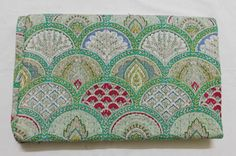 Items similar to Indian Handmade Kantha Quilt Bedspread Throw Cotton Blanket Gudari Queen, on Etsy Cotton Blankets, Cotton Quilts, Queen Size Quilt, Little Stitch, Kantha Stitch, Quilted Bedspreads, Kantha Quilt, Bed Throws