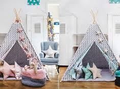 Znalezione obrazy dla zapytania namioty dla dzieci