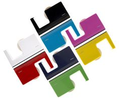 Staplers #office #supplies