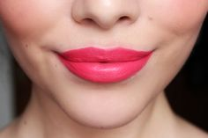 NARS Audacious Lipstick - Grace