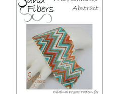 Browse unique items from SandFibers on Etsy, a global marketplace of handmade, vintage and creative goods.