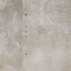 AVIATOR ZINC - SKU: 15471892 - Collection : PRIMETEX