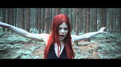 Blackbriar - Until Eternity (Official Music Video) - YouTube