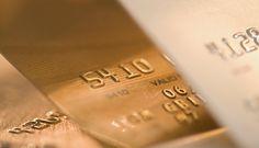 Facebook Fan Q: When Does Closing a Credit Card Make Sense?