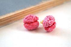 cerebros aretes