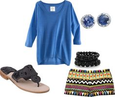 """""""love this"""" by kelsaycock on Polyvore"""