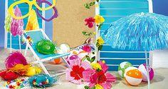 #Dekoartikel #Sommer von #DekoWoerner  bei uns finden Sie eine große Auswahl an hochwertigen #Sommer-#Dekoartikel. Verwandeln Sie Ihre #Schaufenster oder #Verkaufsräume zu phantastischen, visuellen #Urlaubsinseln. #Sommerdekoartikeln #Sommerdeko #Deko #Dekoration #Sommerdekoration #Liegestühle   http://www.decowoerner.com/de/Saison-Deko-10715/Sommer-10744/Dekoartikel-Sommer-11252.html
