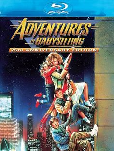 Adventures in Babysitting (25th Anniversary Edition) [Blu-ray] Buena Vista Home Video http://www.amazon.com/dp/B0080BFWAE/ref=cm_sw_r_pi_dp_qvPzvb1KEW9WG