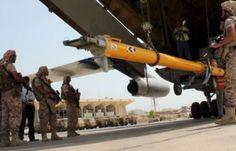 اخبار اليمن الان الإمارات تؤسس جيشاً إقليمياً وتدعم الانفصال جنوبي اليمن.. ولكن جهودها في مهبِّ الريح