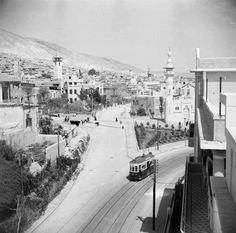العفيف 1943