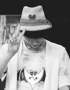 gongchan, b1a4 #gongchan #b1a4 #kpop