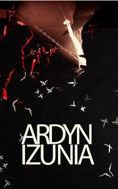 Ardyn Izunia Lucis Caelum FF15 FFXV Avatar, Les Gifs, Film Serie, Movies, Movie Posters, Rpg, Films, Film Poster, Cinema