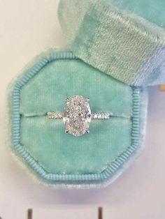 Most Beautiful Engagement Rings, Princess Cut Engagement Rings, Vintage Engagement Rings, Princess Wedding, Beautiful Rings, Most Expensive Engagement Ring, Morganite Engagement, Halo Engagement, Diamond Engagement Rings