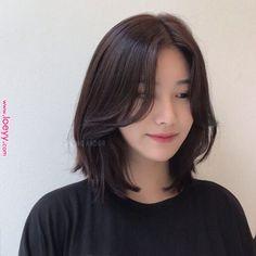 """청담동미용실 차홍아르더 고은 on Instagram: """"가벼움과 자연스러움"""