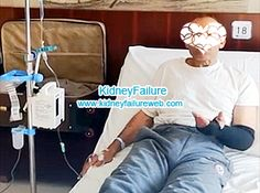 Would Chinese Medicine Treatment Alleviate Muscle Cramp on Dialysis
