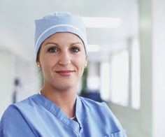 Using history, personal experience, and a bit of tough love, Dr. Lisa Lattanzi inspires and prepares prospective female surgeons for their future careers.