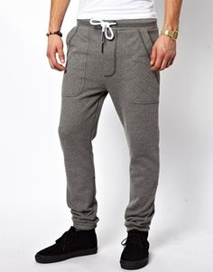 1000 Images About Mens Joggers On Pinterest Joggers