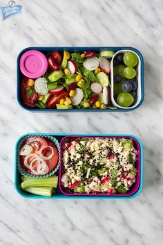 Lunchbox ideas Adult Lunch Box, Lunchbox Ideas, Bento Box Lunch, Whippet, Meal Ideas, Yum Yum, Meal Prep, Meals, Vegan
