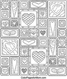 9 more Pins for your Crafts board