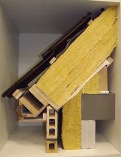 Duurzaam bouwen Bouwmensen-Apeldoorn