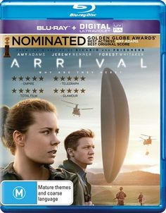 arrival 2016 movie download 480p