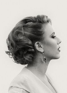1000+ images about hair done on Pinterest | Ruby rose, Evan rachel ...  Undercut Vertaling