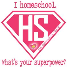 I love this - need it on a t-shirt! #homeschool