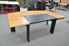 Direkt zur office-4-sale Produktübersicht aller  Designmöbel und Sitzmöbel von Rosenthal.