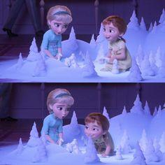 Anna Disney, Frozen Disney, Princesa Disney Frozen, Cute Disney, Elsa Frozen, Disney Princess Babies, Disney Princess Pictures, Disney Princess Drawings, Frozen Princess