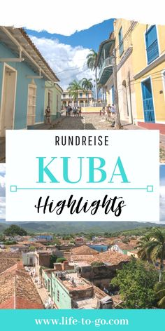 You are planning a Cuba trip? What you really need to know for your Cuba tour . Life Is An Adventure, Adventure Travel, Travel Around The World, Around The Worlds, Cuba Tours, Lets Run Away Together, Havanna, Ville France, Cuba Travel