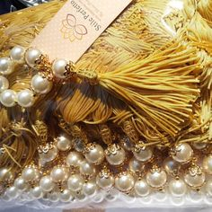 Porta guardanapo tassel 62 3289 5721 / 62 8240 5050 Www.stileperfetto.com