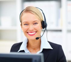 19 Best Telemarketing images in 2013 | Windows live mail